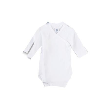 Sanetta Corpo avvolgente confezione da 2 pezzi white