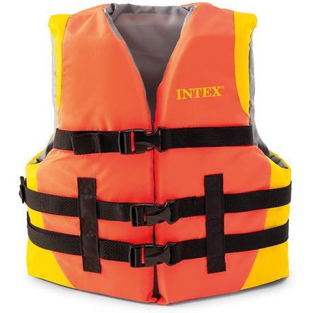 INTEX® Schwimmweste Youth