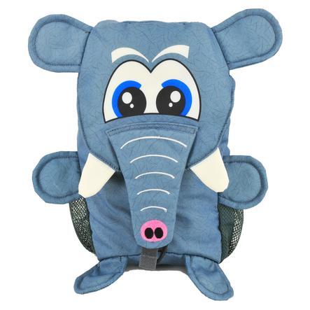 HUGGER® - Kinderrucksack Edward Elephant