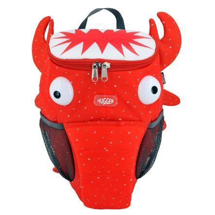 HUGGER® - Ryggsekk for barn Larry the Lobster