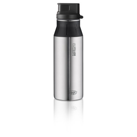 ALFI elementBottle Flaska, Pure 0,6 l