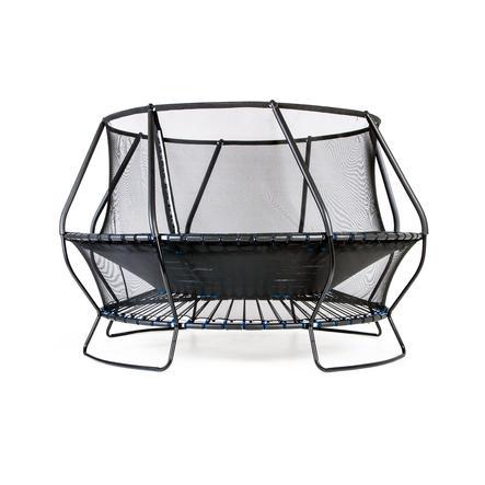 plum® Freebound Trampolin Bowl