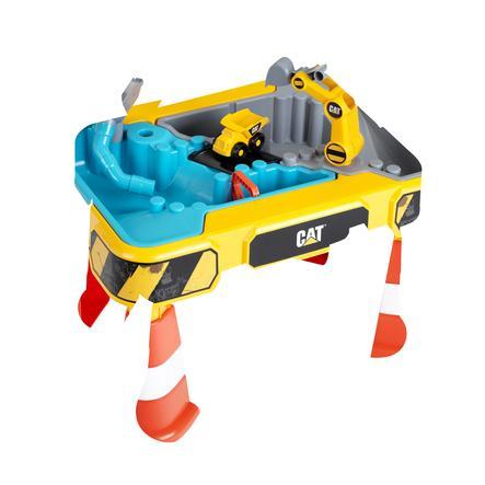 Theo klein Cat Sand- und Wasserspieltisch
