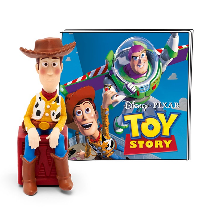 tonies® Disney - Toy Story
