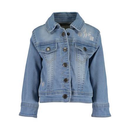BLUE SEVEN Girls JogJeans Jacke