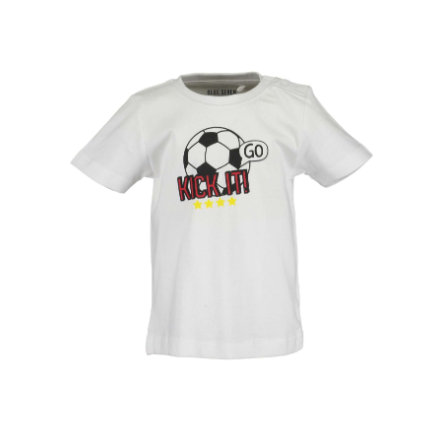 BLUE SEVEN Boys T-Shirt Kick it
