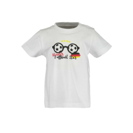 BLUE SEVEN Boys T-Shirt Brille