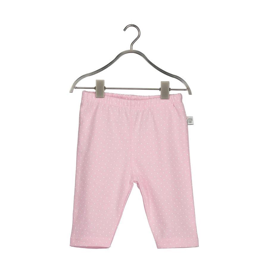BLUE SEVEN Baby Girls knickerbockers pink