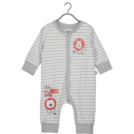 BLUE SEVEN Baby rompers Striped