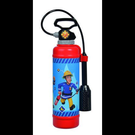 Simba Firefighter Sam - Sammutin Pro