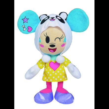 Simba Disney Tokyo Minnie Maus Purple, 45 cm