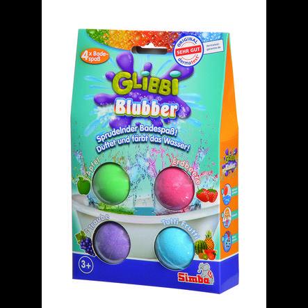 Simba Glibbi Blubber