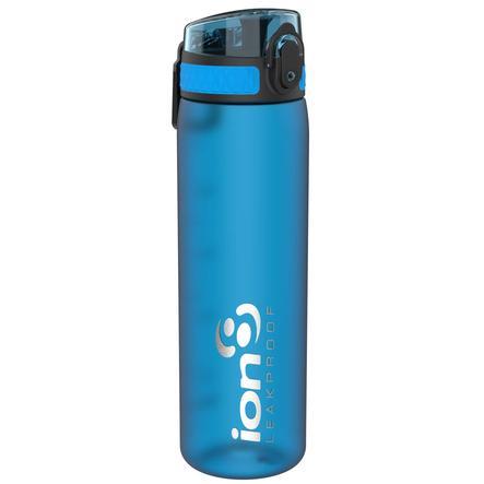 jon 8 szczelna butelka do picia dla dzieci 500 ml niebieska