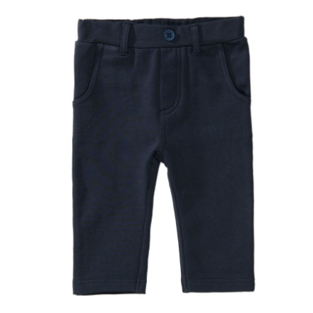 STACCATO  Pantalons de garçons marine