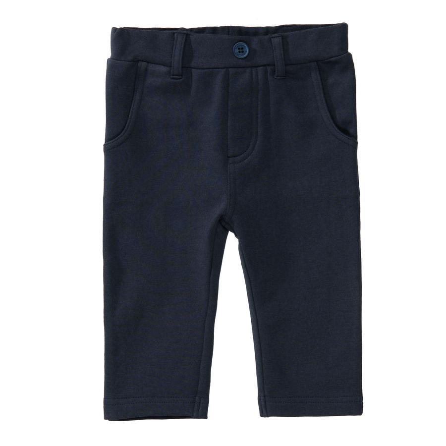 STACCATO  Spodnie dla chłopców marine