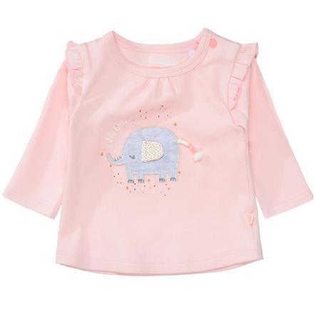STACCATO  Girls Camicia morbida rosa