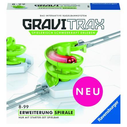 Ravensburger GraviTrax Spirale