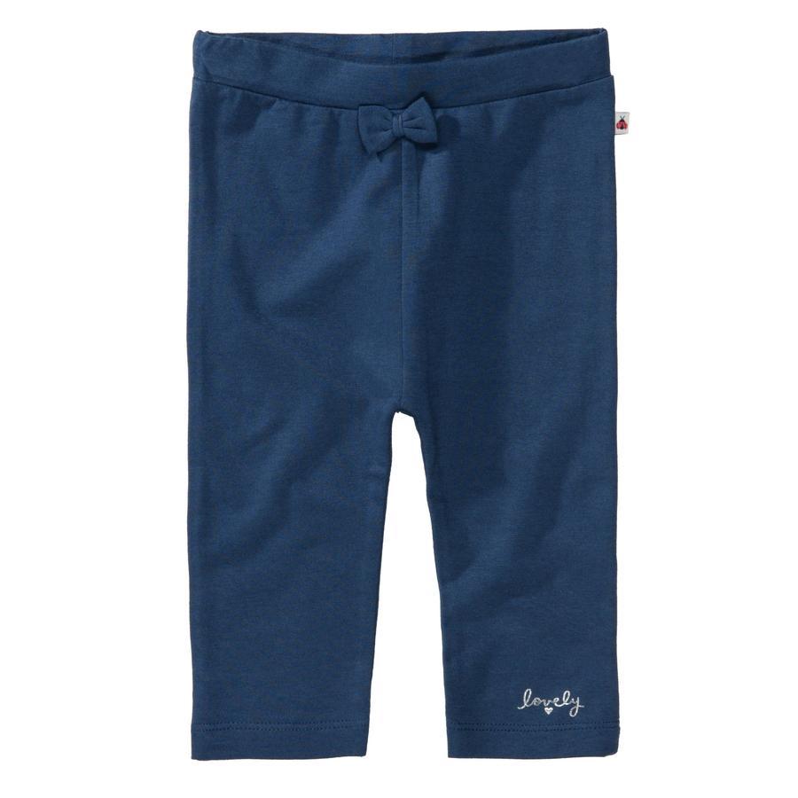 STACCATO Leggings mørk marineblå
