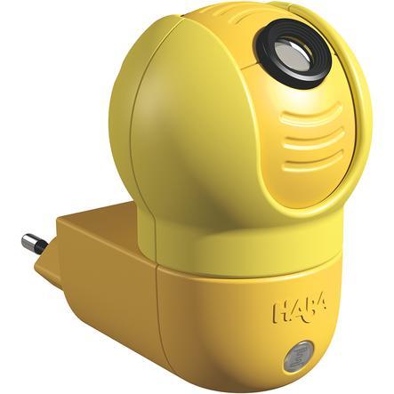 HABA Nachtlampje voor in het stopcontact Droomkabouter 301432