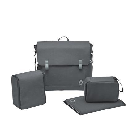 MAXI COSI plenka Moderní taška Essential Graphite