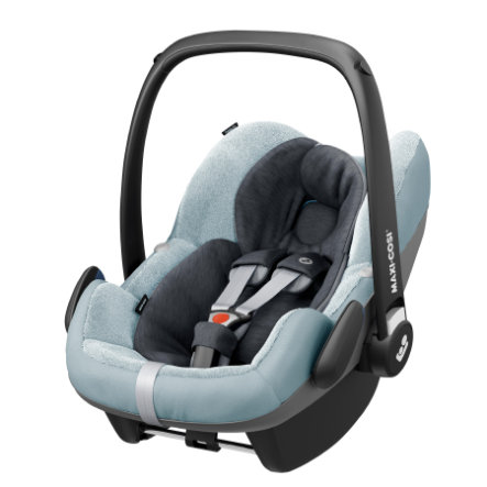 MAXI COSI Zomerhoes voor Pebble+/Rock Fresh Blue