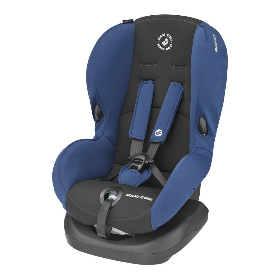 MAXI COSI Kindersitz Priori SPS plus Basic Blue