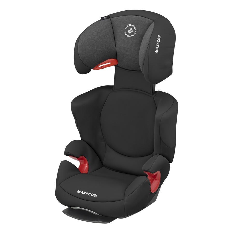 MAXI-COSI Autostoel Rodi AirProtect Authentic Black