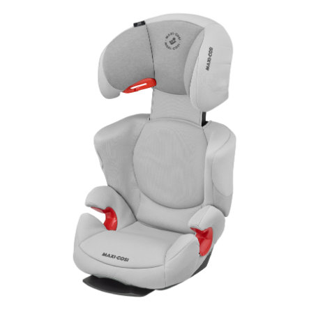 MAXI-COSI Silla de coche Rodi AirProtect Authentic Gris