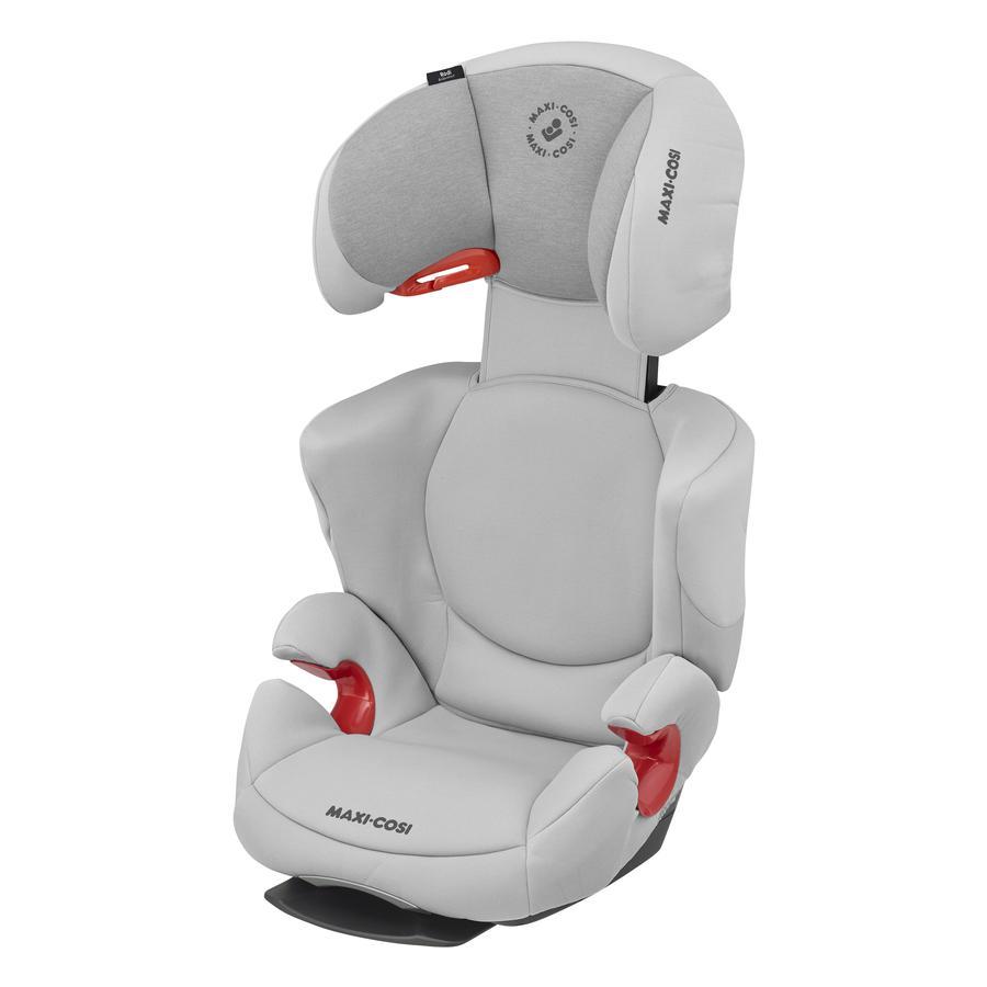 MAXI-COSI Autostoel Rodi AirProtect Authentic Grey