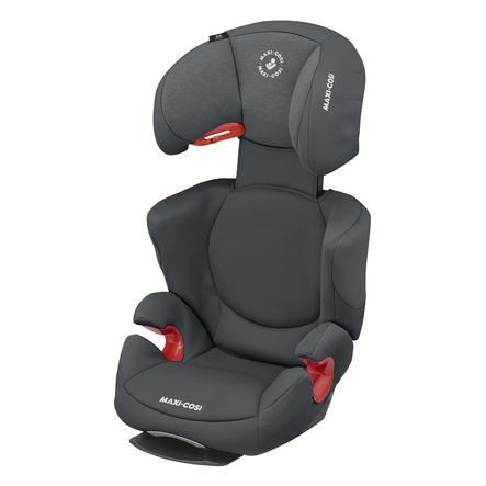 MAXI-COSI Kindersitz Rodi AirProtect Authentic Graphite