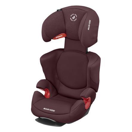 MAXI-COSI Kindersitz Rodi AirProtect Authentic Red