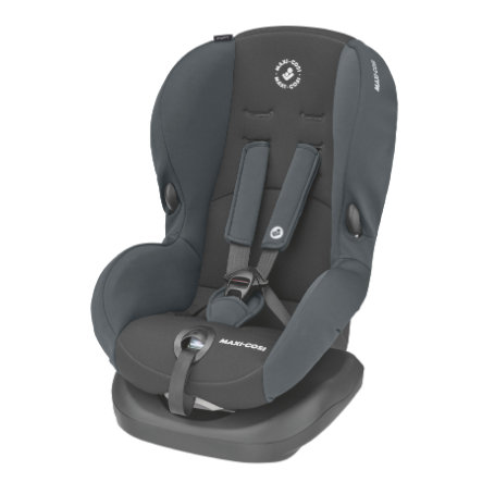 MAXI COSI Autostoel Priori SPS plus Basic Grey