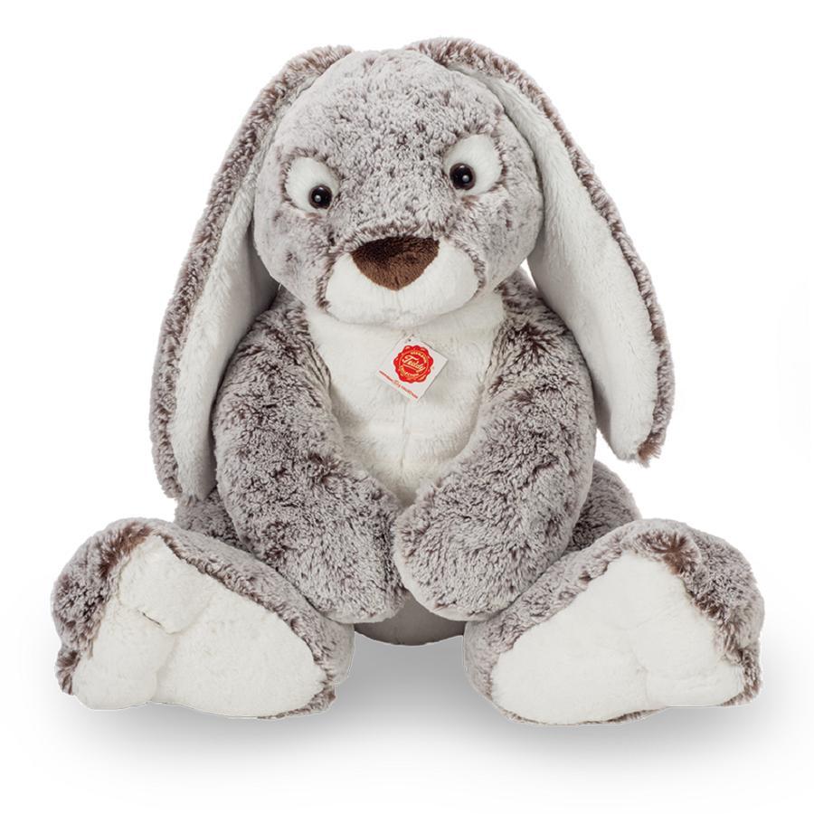 Teddy HERMANN ® Dodgy hare, 45 cm