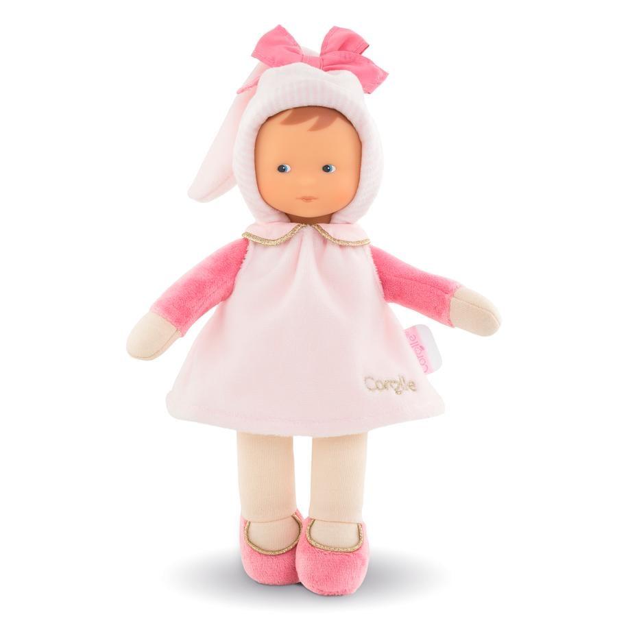 Corolle ® Mon Doudou bambola di stoffa Mon Doudou - Miss Dolci Sogni
