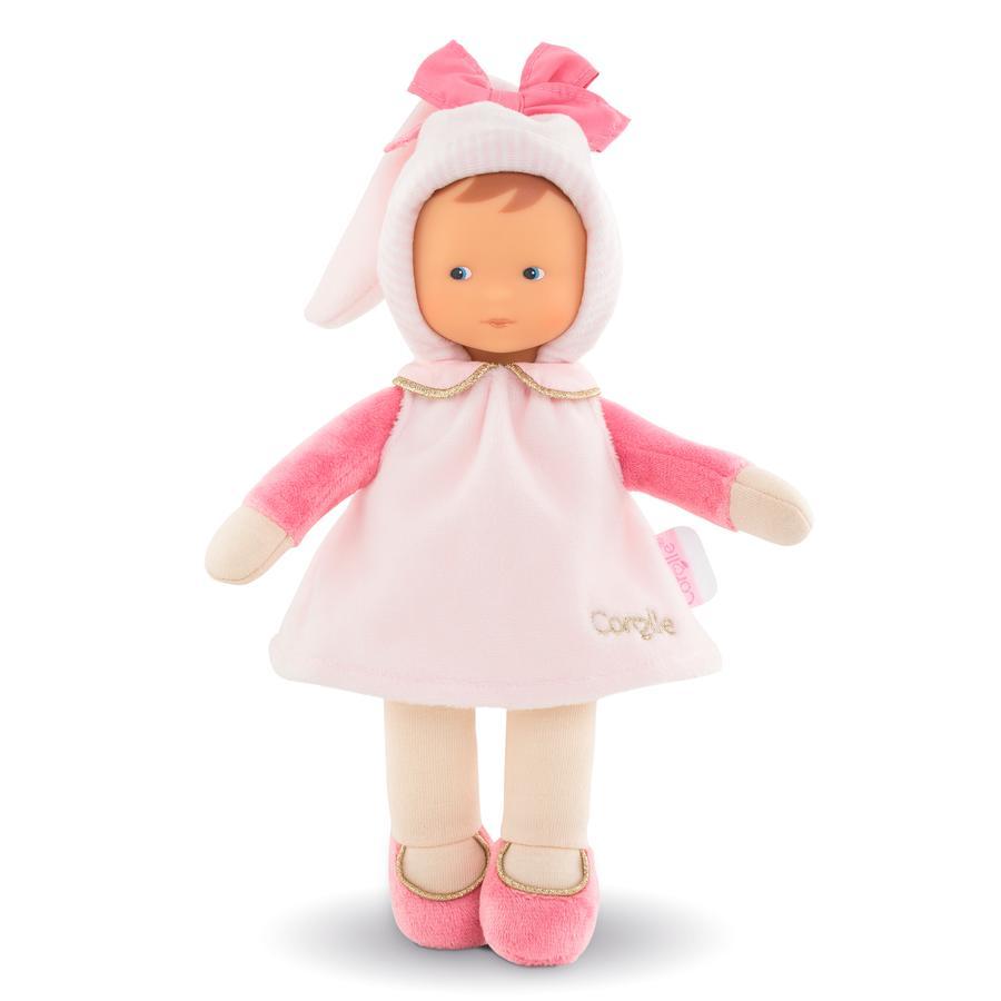 Corolle® Mon Doudou -kangasnukke - Miss Sweet Dreams