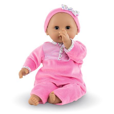 Corolle® Mon Premier Babypuppe Calin Maria