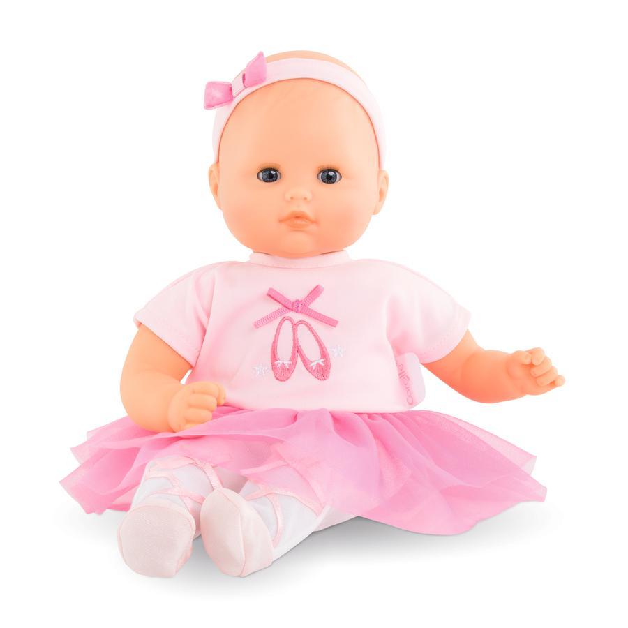 Corolle® Mon Premier Babypuppe Ballerina Maeva