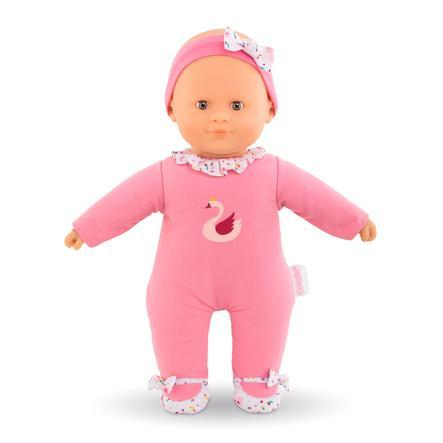 Corolle ® Mon Premier Baby Doll Sweet heart Swan