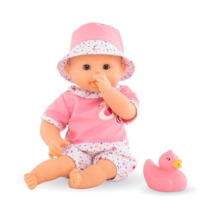 Corolle ® Mon Premier Bath Baby Calypso