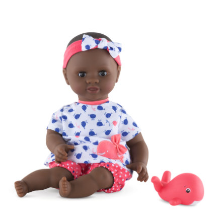 Corolle ® man Premier Bath Baby Alyzee