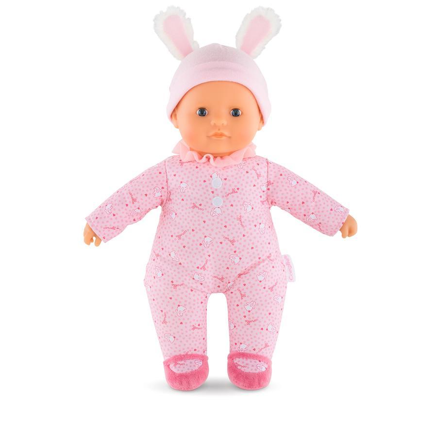 Corolle ® Mon Premier Baby Doll Sweet heart Pink