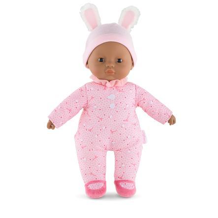 Corolle ® Mon Premier Baby Doll Sladké srdce Candy
