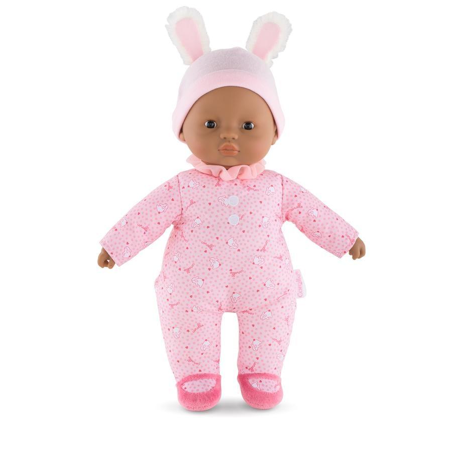 Corolle ® Mon Premier Baby Doll Sweet heart Candy