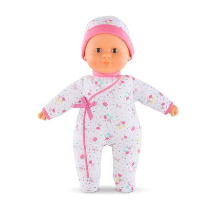 Corolle® Mon Premier Babypuppe Sweetheart Geburtstag