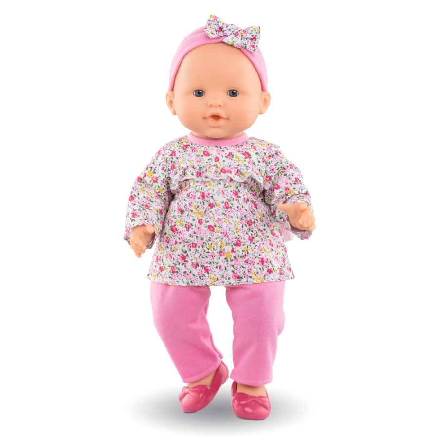 Corolle ® man Grand Baby Doll Louise