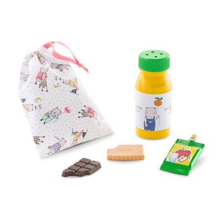 Corolle® Mon Grand Zubehör - Snack Set