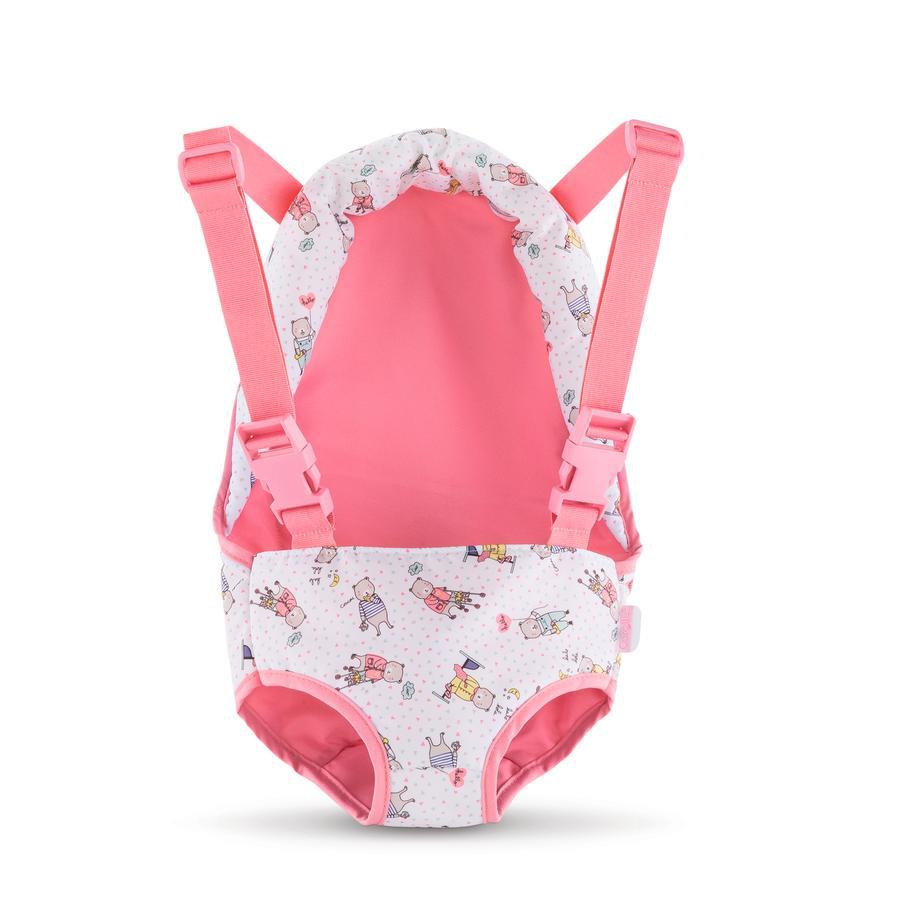 Corolle® Porte-bébé pour poupon Mon Grand