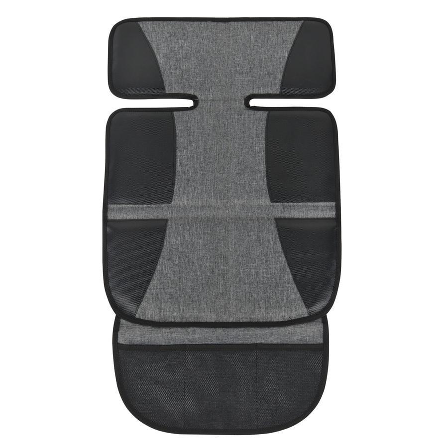 Altabebe Autositzauflage L schwarz