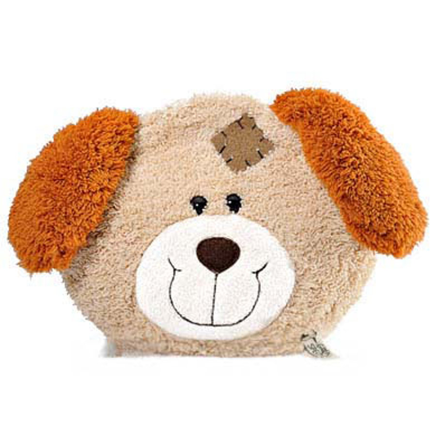 GRÜNSPECHT Cherrystone Dog Pillow