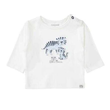 Košile STACCATO z bílé